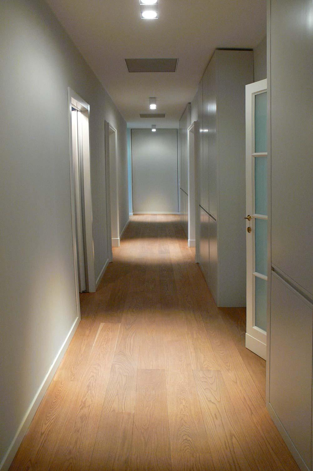 Soffitto Alto Colore ~ Ispirazione design casa